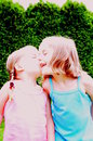 Kissysissy
