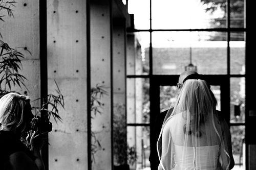 Kaylee wedding tagalong2 035