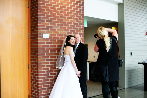 Kaylee wedding tagalong2 057