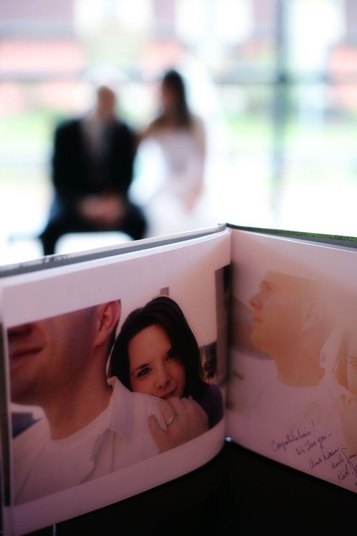 Kaylee wedding tagalong2 054