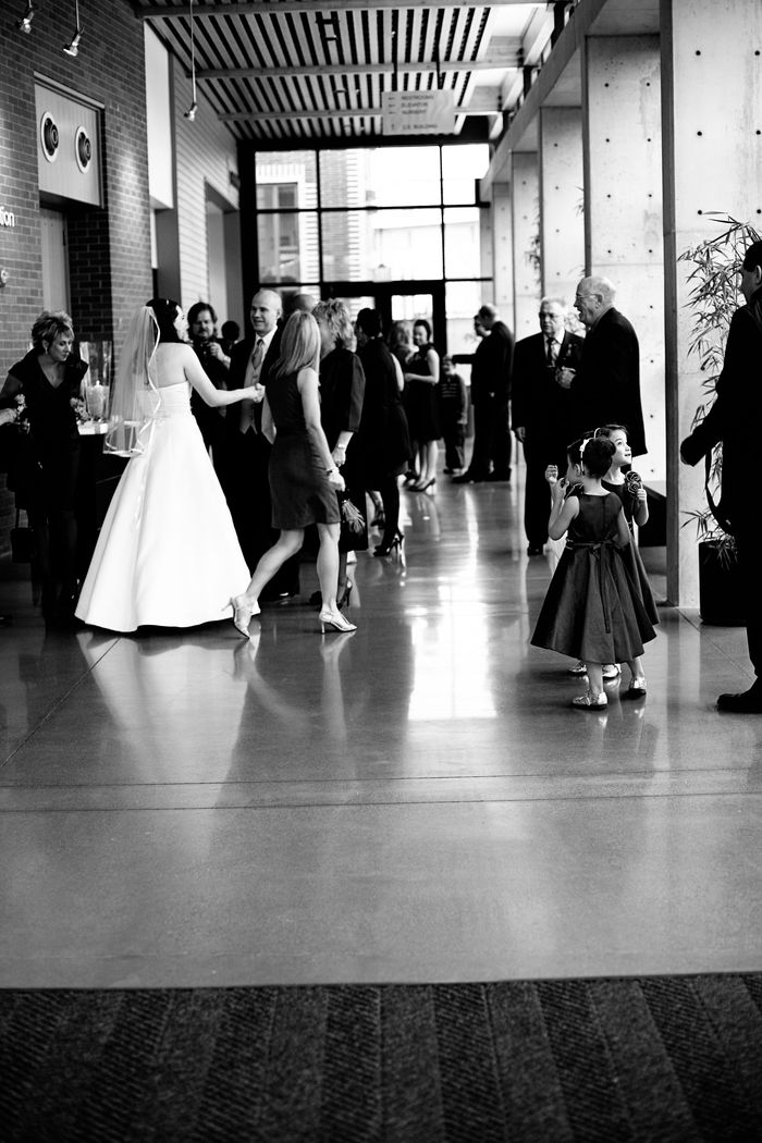 Kaylee wedding tagalong2 110