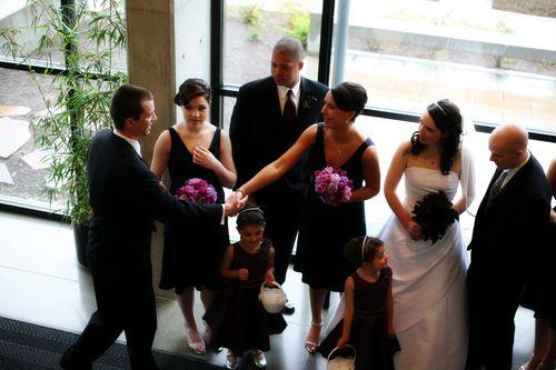 Kaylee wedding tagalong2 127