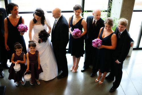 Kaylee wedding tagalong2 129