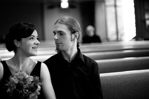 Kaylee wedding tagalong2 233