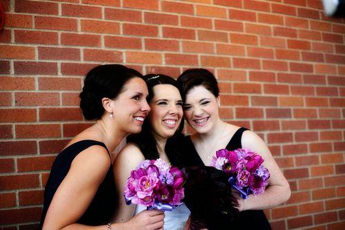 Kaylee wedding tagalong2 203