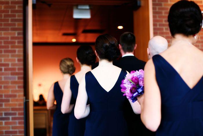 Kaylee wedding tagalong2 349