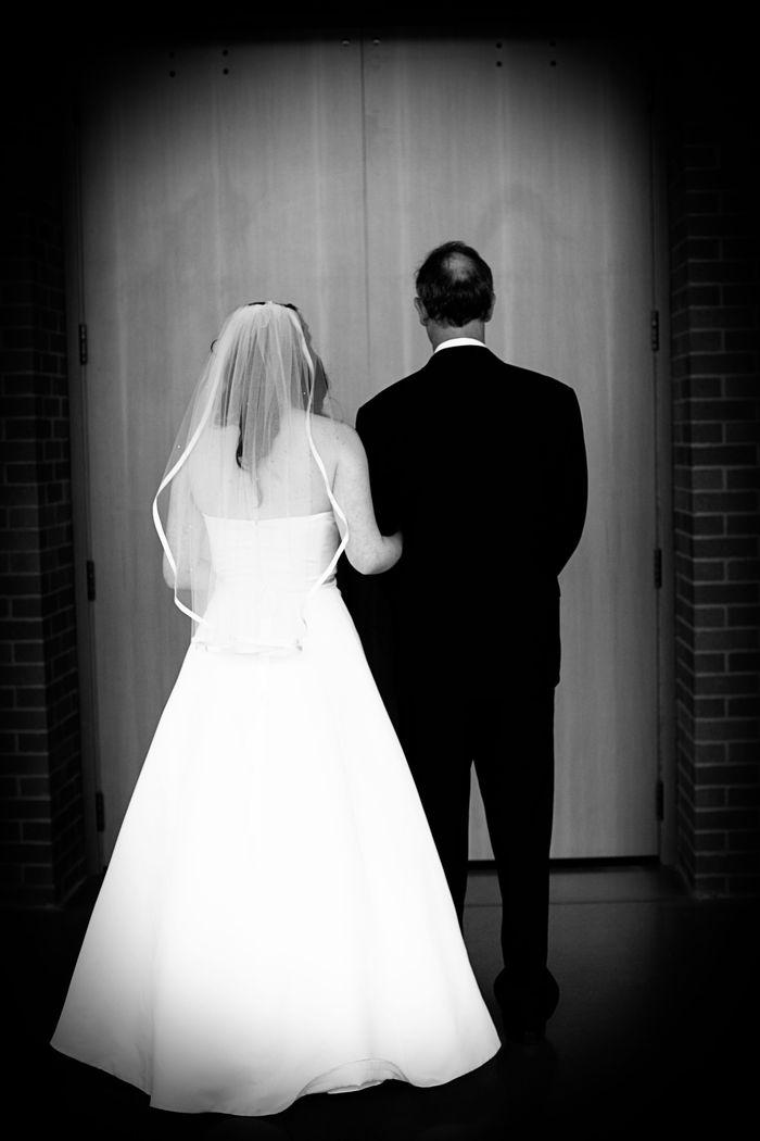 Kaylee wedding tagalong2 369