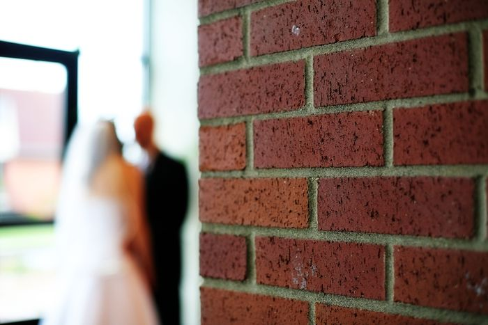 Kaylee wedding tagalong2 033