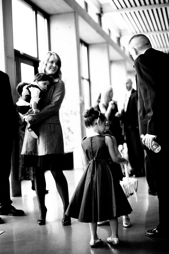 Kaylee wedding tagalong2 112
