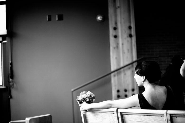 Kaylee wedding tagalong2 181