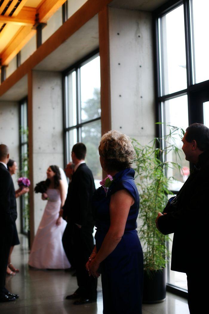 Kaylee wedding tagalong2 327