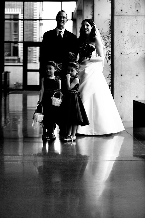 Kaylee wedding tagalong2 352